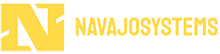 navajosystems